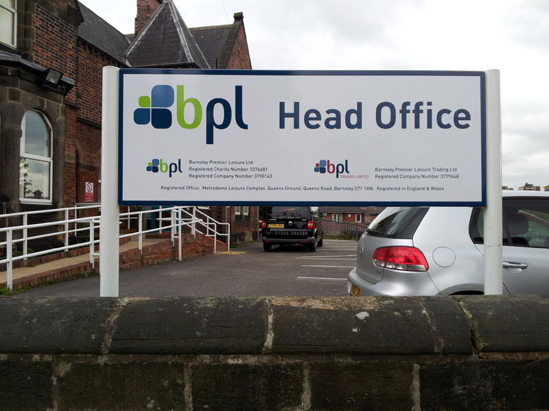 External Signs And Branding Can Be The Pride Of Any Business To Get An Idea Just What We Do For Yours Take A Look At Some Our Examples Below